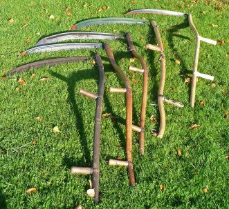 english-scythes-a-w