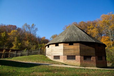 large_mount-vernon-nov-9-2013-shenk-585-web