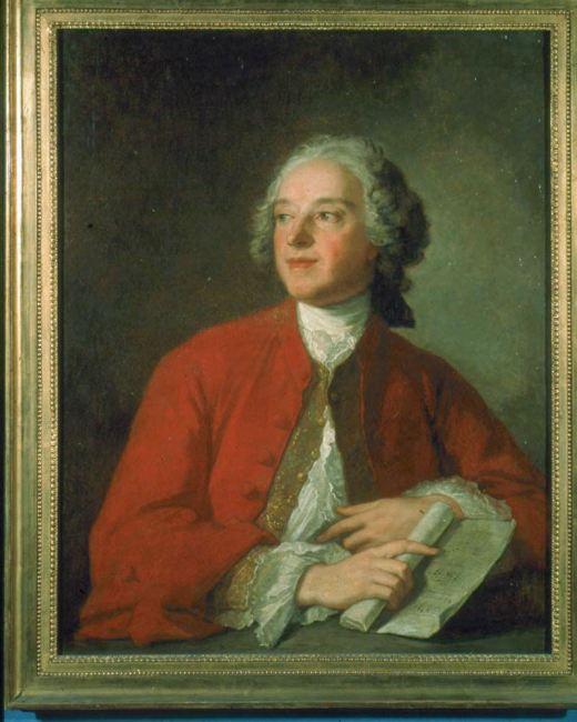 D'après_Jean-Marc_Nattier,_Portrait_de_Pierre-Augustin_Caron_de_Beaumarchais_(Bibliothèque-musée_de_la_Comédie-Française)_-002