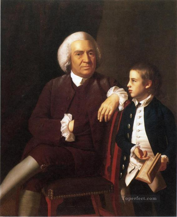 4-William-Vassall-and-His-Son-Leonard-colonial-New-England-Portraiture-John-Singleton-Copley