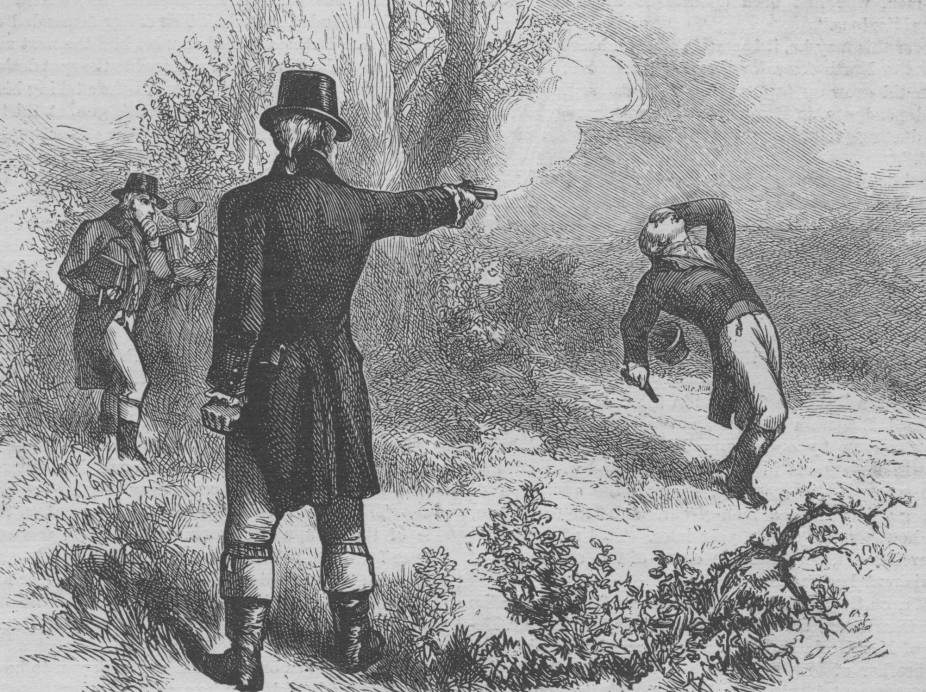 Aaron-Burr-and-Hamilton-Duel-Copy