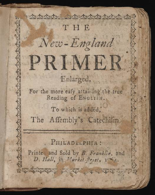 New-England_Primer_Enlarged_printed_and_sold_by_Benjamin_Franklin (1)