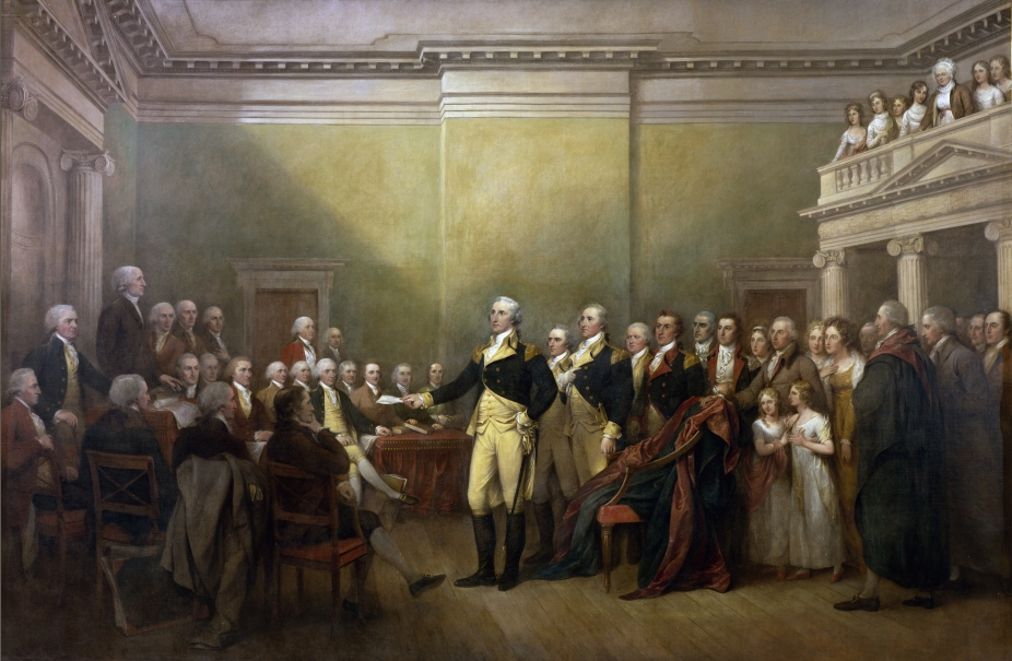 General_George_Washington_Resigning_his_Commission